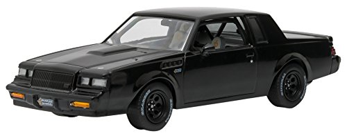 greenlight-2009-fast-furious-1987-buick-grand-national-gnx-die-cast-car-143-scale