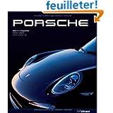 Porsche (Ne 2013)