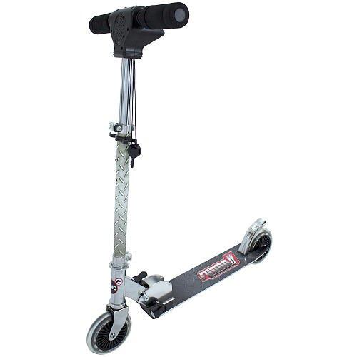 Nitro Scooter by Zinc