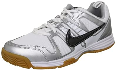 NIKE MULTICOURT 10 (MENS) - 9.5