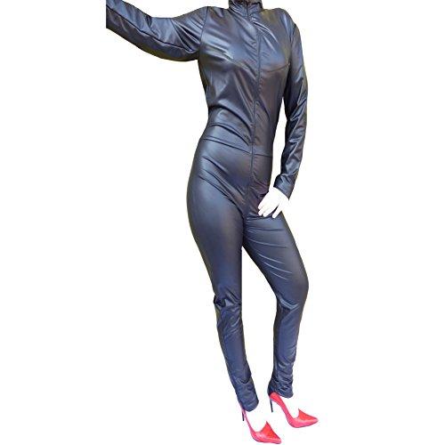 catsuit-jumpsuit-overall-lang-arm-schwarz-damen-46-wetlook-reissverschluss-stehkragen-damen-xxxl