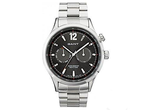 Gant reloj hombre Marshfield W70613