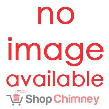 Nostalgia Electrics ICP825CHOC 8-Pack Chocolate Ice Cream Mix