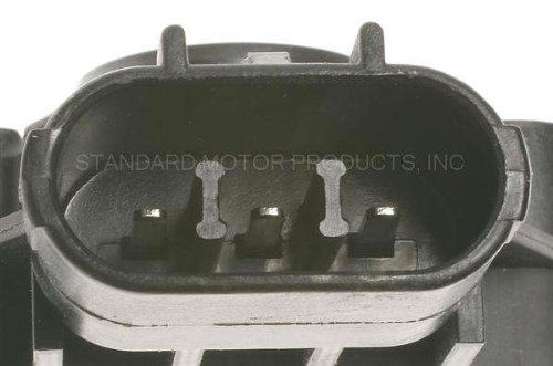 Standard Motor Products TH213T Throttle Position Sensor