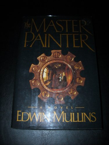 Image for The Master Painter