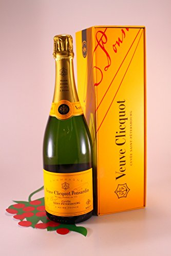champagner-veuve-clicquot-saint-petersbourg-moet-chandon