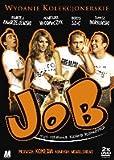 Job, czyli ostatnia szara komórka [DVD] [2006]