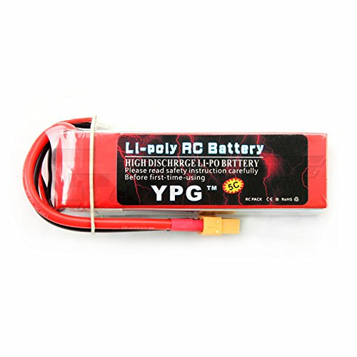 garttr-ypg-2600mah-35c-111v-3s-grade-a-lipo-battery-packs-for-rc-trex-helicopter-airplane-car