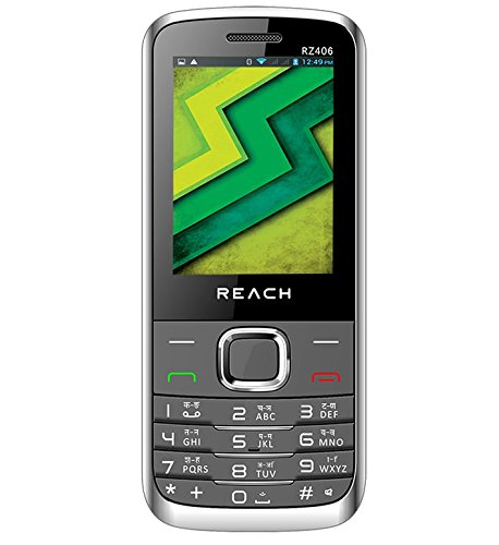 Reach-Explode-Edge-RZ406