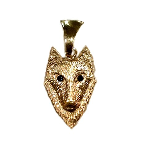 she-wolf-old-roman-pendant-24kt-pure-gold-plated-silver-925-handmade