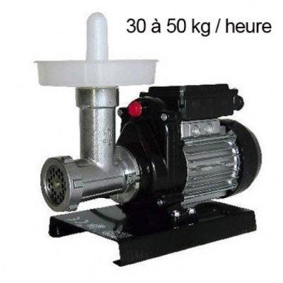Reber 9502N Hachoir à Viande Electrique N°5