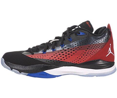 e52494ebc78a Air Jordan Shoes