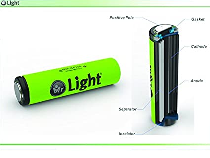 Mr.-Light-6100-LED-Torch-Light