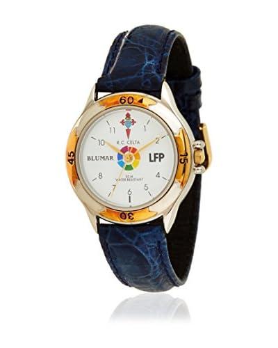 Blumar Reloj de cuarzo Man TF461B-AJ  31 mm