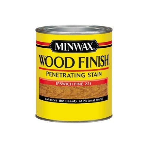 minwax-70004-1-quart-wood-finish-interior-wood-stain-ipswich-pine