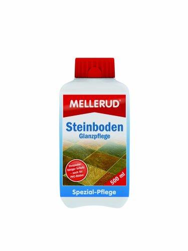 mellerud-2001000318-kit-de-limpieza