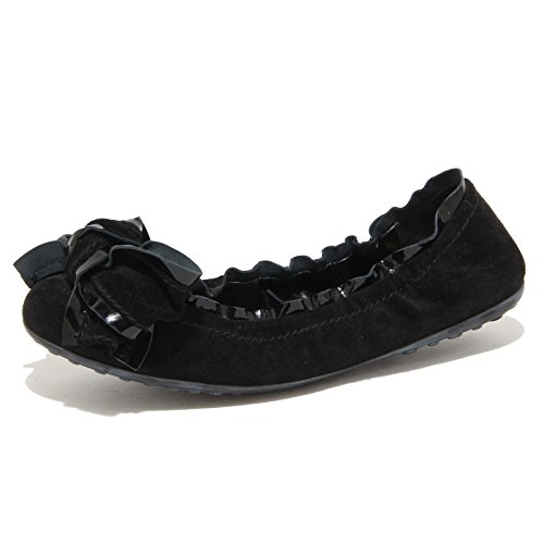 67939 ballerina CAR SHOE VINTAGE scarpa donna shoes women [36]