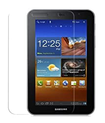 Samsung Galaxy Tab 2 P3100 Screen Guard