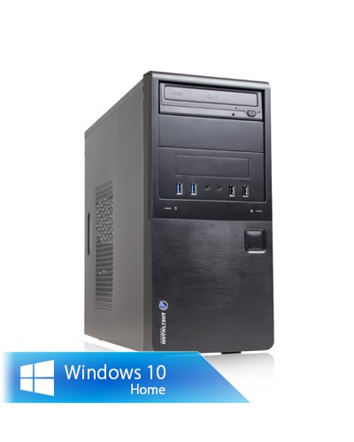 ankermann-pc-workstation-amd-a4-6300-2x-370ghz-turbo-390ghz-msi-a68hm-grenade-onboard-graphic-dvi-hd