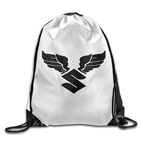 Carina Suzuki Angel Wings Fashion Backpack One Size (Vitara Tea Kettle compare prices)