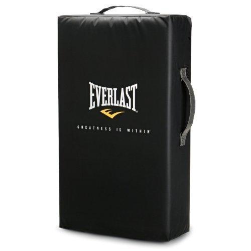 everlast-boxing-scudo-per-mma-colore-nero