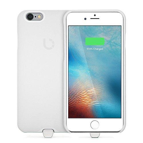 bezalel-latitude-pma-qi-ricevitore-dual-mode-universale-per-ricarica-wireless-per-iphone-6-plus-6s-p