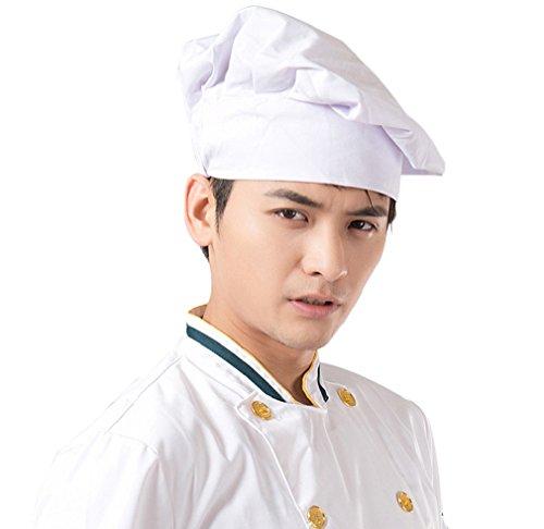 tonsee-chef-arbeitet-chat-hut-kochen-cook-prep-restaurant-home-kuche-geschenk-essen-hut