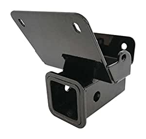 Receiver Hitch 04 Store - ATV Parts and Bodies