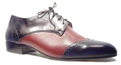 chaussures et sacs chaussures chaussures homme chaussures de sport