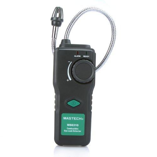 kkmoon-fuga-de-gas-inflamable-detector-gas-combustible-ensayador-portatil-multifuncional-10-40-sonar