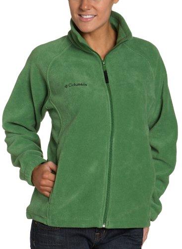 Columbia Sportswear's Women's Benton Springs Sweater