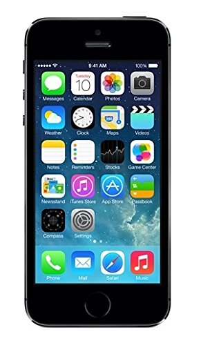 apple-iphone-5s-smartphone-16gb-102-cm-4-zoll-ips-retina-touchscreen-8-megapixel-kamera-ios-7-spaceg