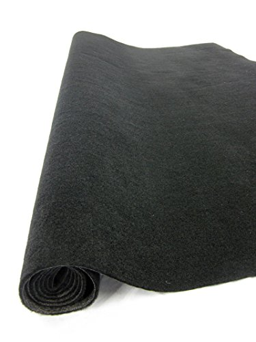 replacement-carpet-roll-for-car-floor-boot-lining-shelf-black-145m-x-2m