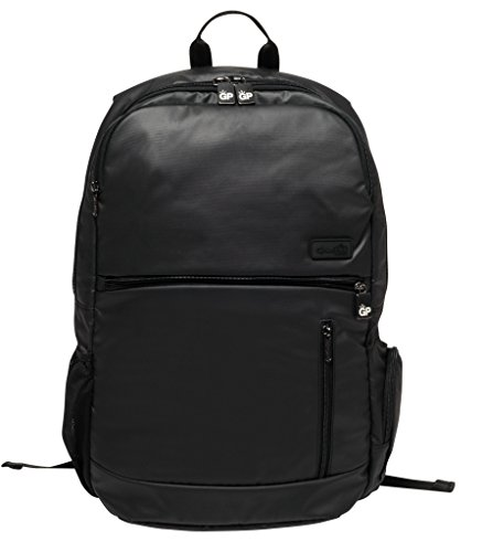 genius-pack-intelligent-travel-backpack-one-size-limited-edition-mat-black