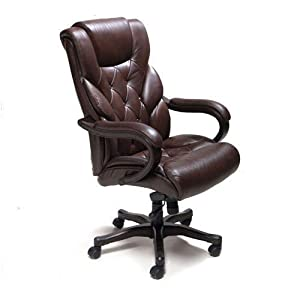 lane classic comfort premium executive chair home office desk chairs