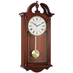 59cm Pendulum Wall Clock Home Kitchen