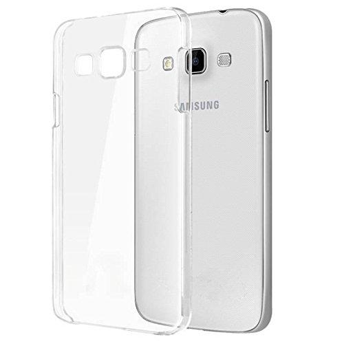 tbocr-coque-gel-tpu-transparent-pour-samsung-galaxy-core-plus-g350-en-silicone-souple-ultra-mince-et