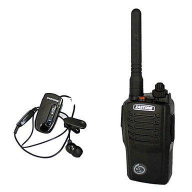 Bluetooth Signal Booster