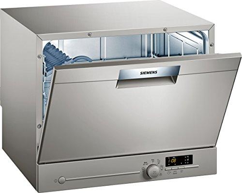 siemens-sk26e821eu-mini-6places-a-acier-inoxydable-lave-vaisselle-lave-vaisselles-comptoir-acier-ino