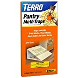 Pantry Gypsy Moth Trap (Pack of 5)