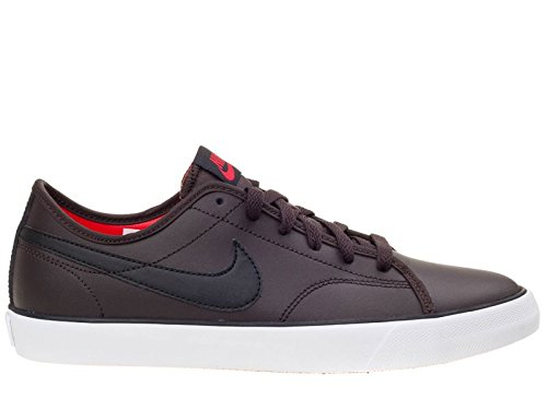 Nike Herren Primo Court Leather Tennisschuhe