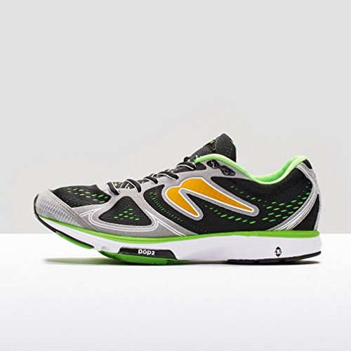 newton-running-mens-fate-grey-green-10-d-m