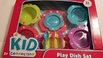 Kid-Connection-Play-Dish-Set