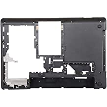 GTB's Laptop Bottom Base Compatible With Lenovo Thinkpad Edge E430 Series Laptop Bottom Base Assembly With Structure