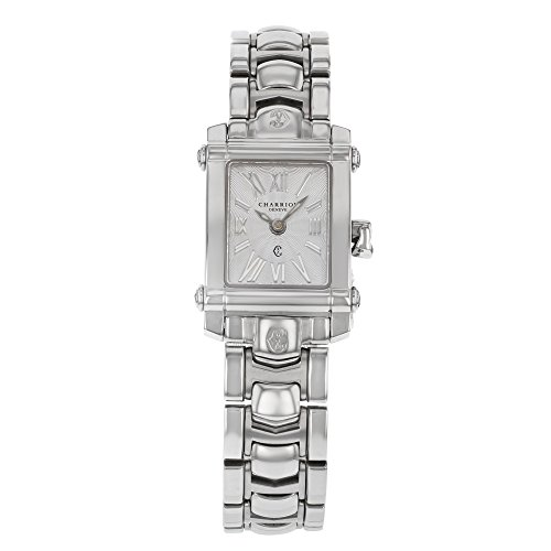 charriol-ccstrd-9102018-acero-inoxidable-cuarzo-ladies-watch