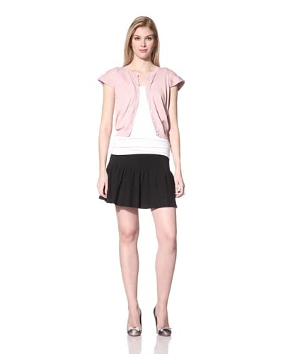RED Valentino Women's Top  - Pink
