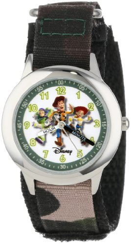 Disney Kids' W000065 Toy Story 3