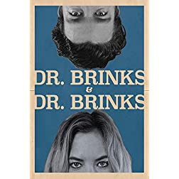 Dr. Brinks and Dr. Brinks