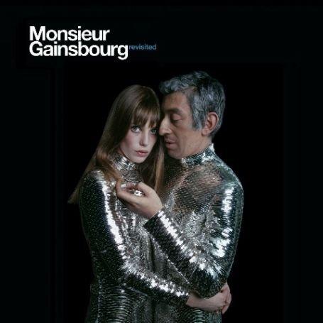 ) - Monsieur Gainsbourg Revisited - Zortam Music