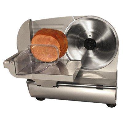 Heavy Duty Food Processor front-621858